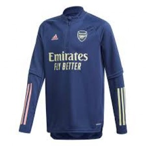 Adidas Arsenal Trainingstop 20/21 Kids