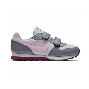 NIKE MD RUNNER 2 PS KINDERSCHOEN