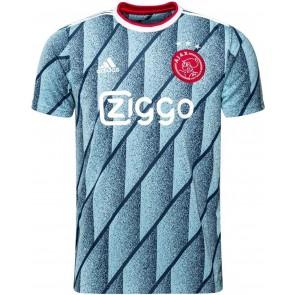 Adidas Ajax Uitshirt