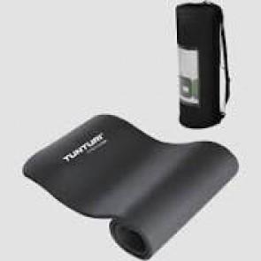 Tunturi Fitness Mat