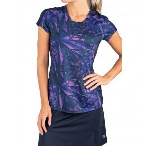 Sjeng Sports Lexie T-Shirt Dames