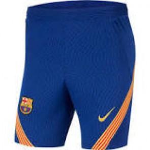 Nike FC Barcelona Trainingsshort 20/21