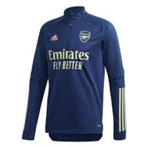 Adidas Arsenal FC Tr Top
