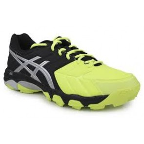 Asics Blackheath 6 Heren