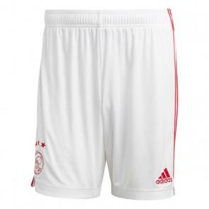 Adidas Ajax Thuisshort 20/21