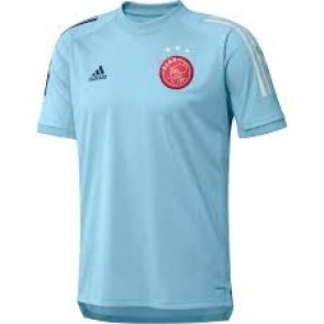 Adidas Ajax Trainingsshirt 20/21
