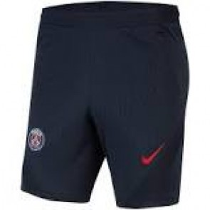 Nike PSG Trainingsshort 20/21