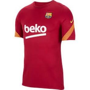 Nike FC Barcelona Trainingsshirt 20/21
