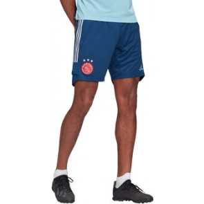 Adidas Ajax Trainingsshort 20/21