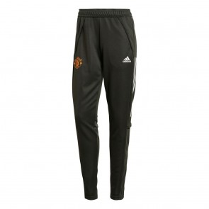 Adidas Manchester United Tr Pant