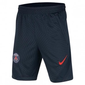 Nike PSG Trainingsshort 20/21 Kids