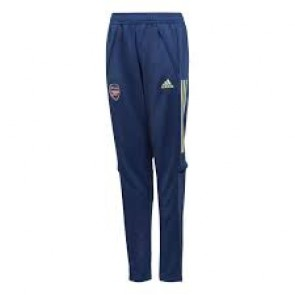 Adidas Arsenal Trainingsbroek 20/21 Kids