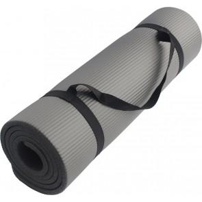 Fitness Mat Schildkrot
