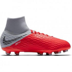 Nike Junior Hypervenom 3 Academy DF FG