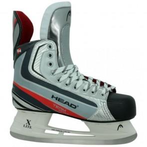 Head S4 IJshockeyschaats maat 45