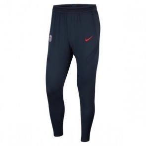 Nike PSG Trainingsbroek 20/21