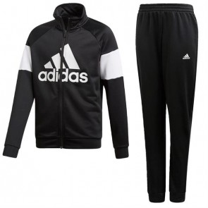 ADIDAS BADGE OF SPORT TRAININGSPAK KIDS