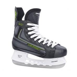 Tempish Wortex IJshockeyschaats (maat 43)