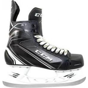 CCM Tacks ST IJshockeyschaats maat 46