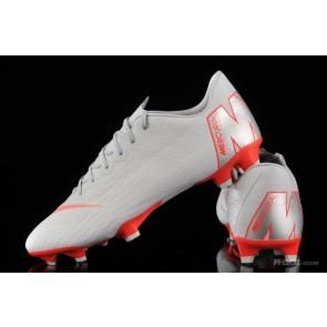 Nike Voetbalschoenen Mercurial Vapor 12 Pro