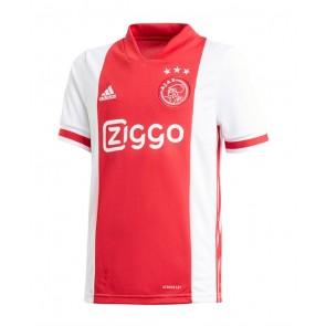 Adidas Ajax Thuisshirt 20/21 Kids