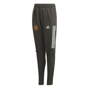 Manchester united trainingsbroek Kids