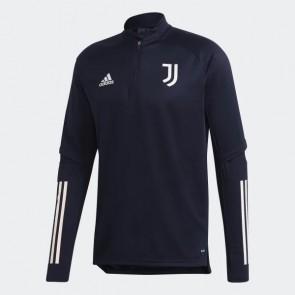 Adidas Juventus Tr Top