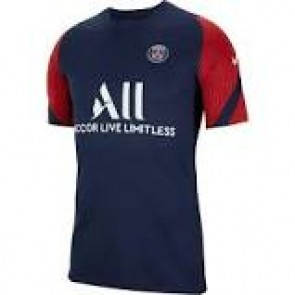 Nike PSG Trainingsshirt 20/21
