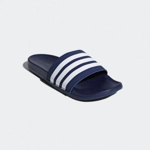 Adidas Adilette Comfort Badslipper