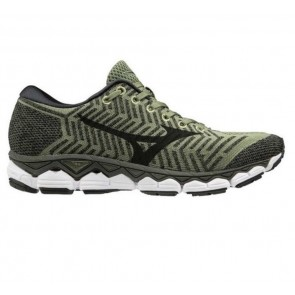 Mizuno Wave Knit S1