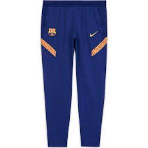 Nike FC Barcelona Trainingsbroek 20/21