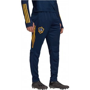 ADIDAS LA GALAXY TRAINING PANT
