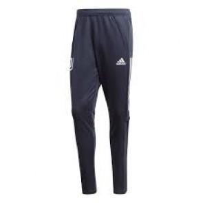 Adidas Juventus Tr Pant