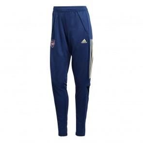 Adidas Arsenal FC Tr Pant