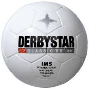 Derby Star TT Classic