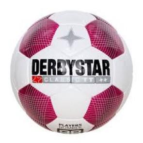 Derby Star TT Classic Ladies