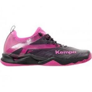 Kempa Wing Lite 2.0 dames