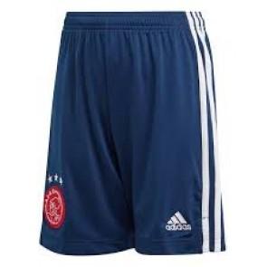 Adidas Ajax Uitshort Kids