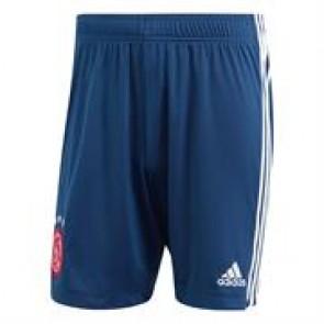 Adidas Ajax Uitshort