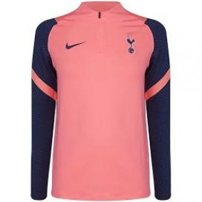 Tottenham Hotspur Drill Training Top Kids