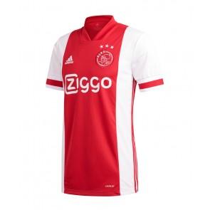Adidas Ajax Thuisshirt 20/21