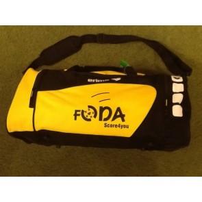 FC ODA Sporttas Middel